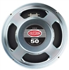 "Celestion Rocket 50.8 12"" Guitar Speaker"