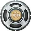 "Celestion Ten 30.8 10"" Guitar Speaker 8 ohm"