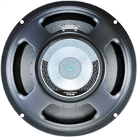 "Celestion TF1218 12""Bass/ Midrange Speaker"