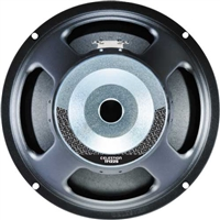 "Celestion TF1225 12""Bass/ Midrange Speaker"