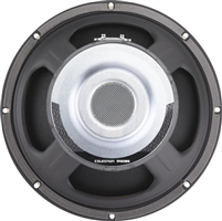 "Celestion TF1230S 12""Bass/ Mid-Bass Speaker"