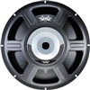"Celestion TF1525 15""Bass Speaker"