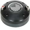 Eminence ASD-1001B Bolt-On Driver