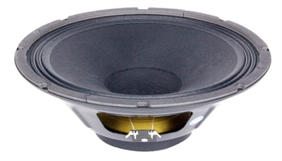 Eminence Beta 12A-2 replacement speaker