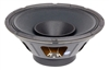 "Eminence Beta 12LTA 12"" All-purpose speaker"