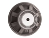 "Eminence Impero 18C 18"" High-Power Subwoofer, 4 Ohm"