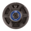 "Eminence Legend BP-1525 15"" 8 ohm bass speaker"