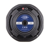 "Eminence Legend CA10.4 is a 10"" bass guitar speaker"