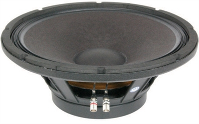 "Eminence Legend CB15.8 15"" bass guitar speaker"