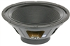 "Eminence Legend V12.16 12"" guitar speaker 16 ohm"