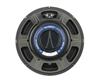 "Eminence Maverick 12"" adjustable attenuation guitar speaker"
