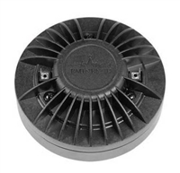 "Eminence PSD2013.16 1"" high frequency driver, 16 ohm"