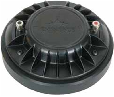 Eminence PSD3006.16 2-inch Bolt-On High-Frequency Driver