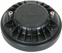 Eminence PSD3006.8 2-inch Bolt-On High-Frequency Driver