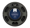 "Eminence Screaming Eagle.8 12"" guitar speaker"