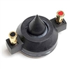 EV 81498XX Replacement Diaphragm Clearance
