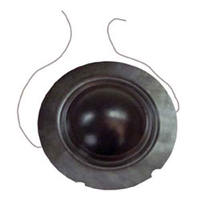 EV 89222A Replacement Diaphragm