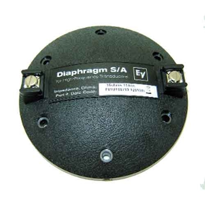 EV F01U281501 Replacement Diaphragm
