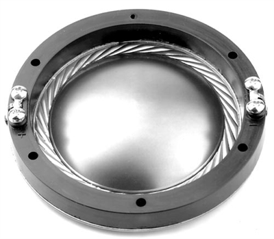 RD1072.8 Replacement Diaphragm for Altec 288 Driver