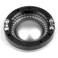 RD2425.8 Replacement Diaphragm for JBL 2425