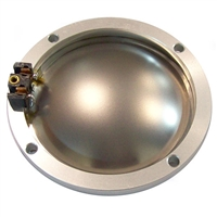 RD2431.8 Replacement Diaphragm for LSP and JBL 2431H Driver