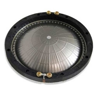 RD2446.8 Replacement Diaphragm for JBL 2445 Clearance