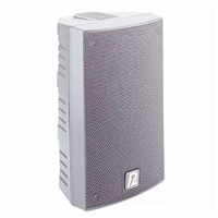 P Audio A100FT White Speaker System