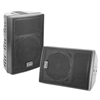 P Audio A150F Speaker System