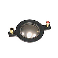 BMD440-RD ​Replacement Diaphragm