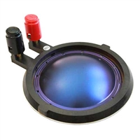 BMD750 II.8RD ​Replacement Diaphragm