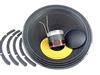 P AUDIO C15-600EL V2 Recone Kit