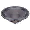 "P Audio E12-250N 12"" Neodymium Speaker Clearance"