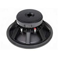 speakers 12. p audio f1011201501eaw 12\ speakers 12