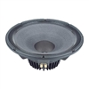 "P Audio P-15N 15"" Neodymium Bass Speaker Clearance"