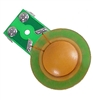 PHT.8RD Replacement Diaphragm