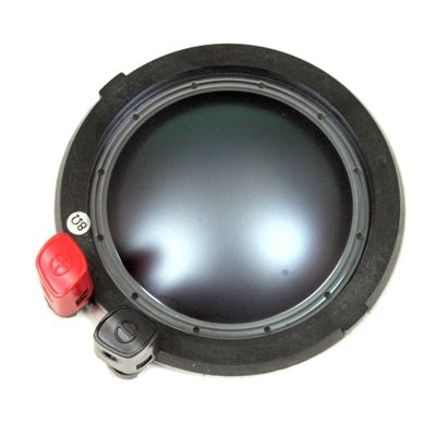 PreNeo-750NRD Replacement Diaphragm