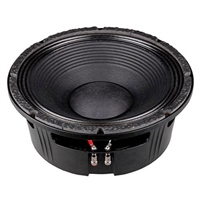 "P Audio SD12-1000EL 12"" Speaker"