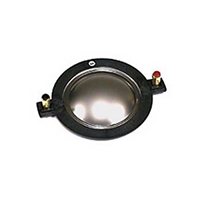 SD750N-RD ​Replacement Diaphragm