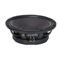 "Peavey 1203.4 SPS BWX 12"" High Power Speaker"