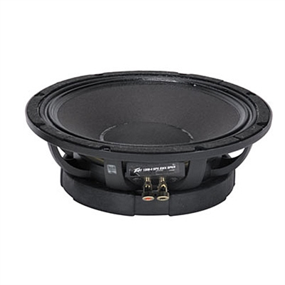 "Peavey 1208-8 SPS BWX 12"" High Power Speaker"
