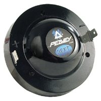 Peavey 14XT Replacement Diaphragm
