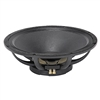 "Peavey 1508-8 HE BWX 15"" High Power Speaker"