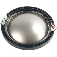 Peavey 44XT Replacement Diaphragm