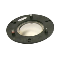 Radian 1750ZT replacement high frequency diaphragm