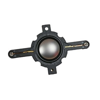 RCF M33 ​Replacement Diaphragm