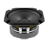 "LAVOCE WSF041.00 4"" Woofer"