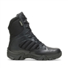 Bates Mens GX-8 Gore-Tex with Side Zip Boot