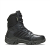 Bates Mens GX-8 Gore-Tex Composite Toe Boot