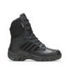 Bates Mens 8-Inch Side Zip GORE-TEX Insulated Tactical Boots