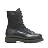 Bates Mens 8-Inch DuraShocks Gore-Tex Lace-to-toe Boot